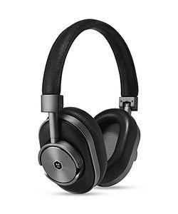 Master & Dynamic | Wireless Over-Ear Headphones
