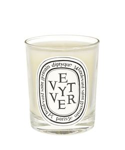 Diptyque | Vetyver Scented Candle