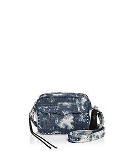 Rebecca Minkoff | Bryn Tie Dye Camera Bag