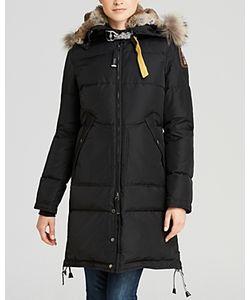 Parajumpers | Long Bear Coat