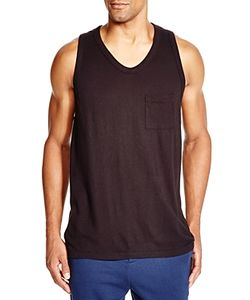 T by Alexander Wang | Pocket Tank