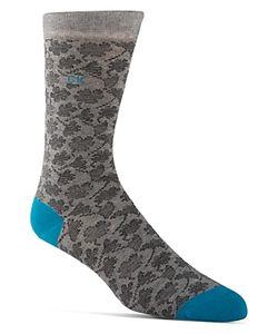 Calvin Klein | Crew Socks