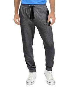 2xist | 2xist Terry Sweatpants