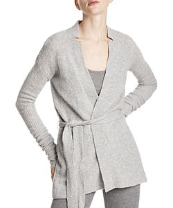 ATM Anthony Thomas Melillo | Atm Anthony Thomas Melilla Cashmere-Blend Open Cardigan
