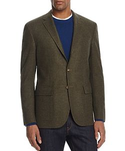 Polo Ralph Lauren | Houndstooth Wool Sport Coat 100 Exclusive
