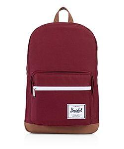 Herschel Supply Co. | Herschel Supply Co. Pop Quiz Backpack