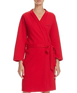 Calvin Klein | Harmony Quilted Robe
