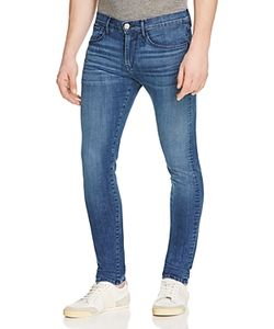 3X1 | M5 Slim Fit Jeans In