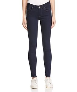 Paige | Verdugo Ultra Skinny Jeans In