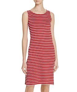Barbour | Dalmore Knit Shift Dress