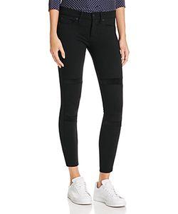 Hudson | Super Skinny Jeans In