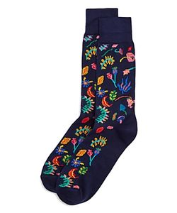 Paul Smith | Earth Socks
