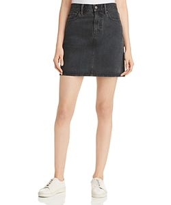 Levi's | Every Day Denim Skirt In