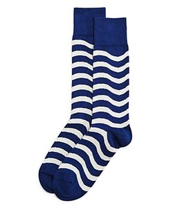 Paul Smith | Wobble Stripe Socks