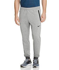 Nike | Dri-Fit Max Jogger Sweatpants