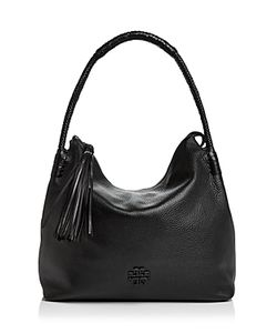 Tory Burch | Taylor Leather Hobo