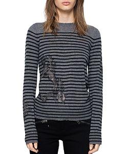 Zadig & Voltaire | Miss Ter Sweater
