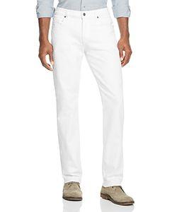 7 For All Mankind | Luxe Sport Slimmy Slim Fit Jeans In