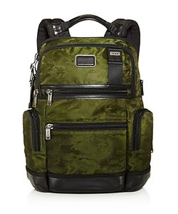 Tumi | Camo Knox Backpack 100 Exclusive