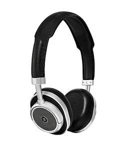 Master & Dynamic   Wireless On Ear Headphones