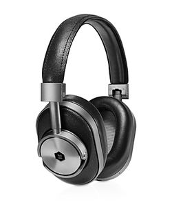 Master & Dynamic | Wireless Over-Ear Headphones