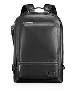 Tumi | Harrison Bates Backpack