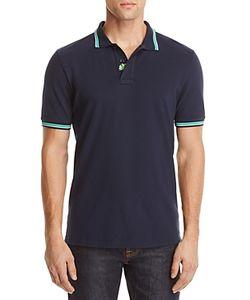 Sundek | Brice Regular Fit Polo Shirt