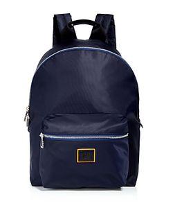 Paul Smith | Nylon Backpack