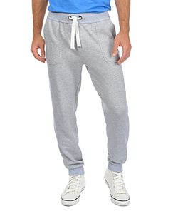 2xist | 2xist Banded Ankle Terry Sweatpants