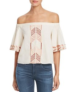 Piper | Bogo Off-The-Shoulder Top