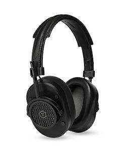 Master & Dynamic | Mh40 On Ear Headphones