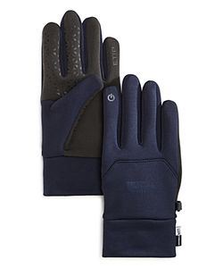 The North Face | E-Tip Gloves