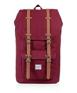 Herschel Supply Co. | Herschel Supply Co. Classic Little America Backpack