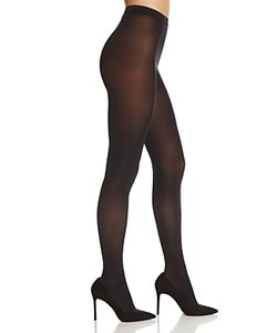 Fogal | Velour Opaque 50 Denier Tights