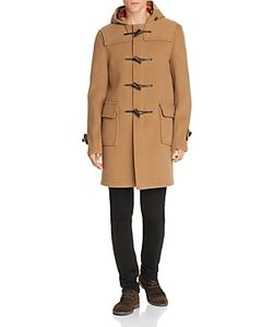 Gloverall | Classic Duffle Coat