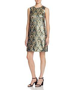 M Missoni | Printed Shift Dress