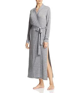 Josie | 7 Days A Week Long Wrap Robe