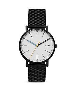 Skagen   Signatur Watch 40mm