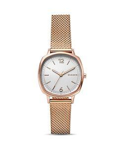 Skagen   Rungsted Watch 30mm