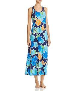 Ralph Lauren | Lauren Print Nightgown