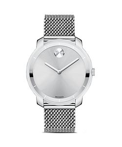 Movado Bold | Mid Size Tone Watch 36mm