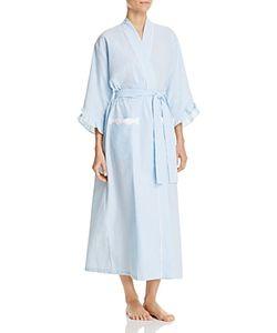 Eileen West | Ballet Wrap Robe