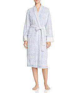 Natori | Nirvana Robe