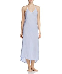 DKNY | Nightgown