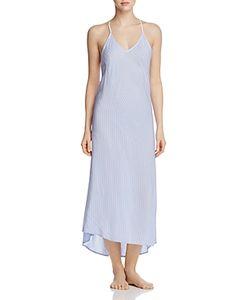 DKNY | Nightgown