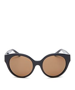 Tory Burch | Round Sunglasses 52mm