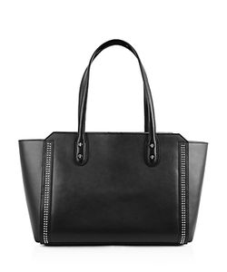 Ivanka Trump | Soho Solutions Leather Tote