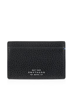 Smythson | Card Case