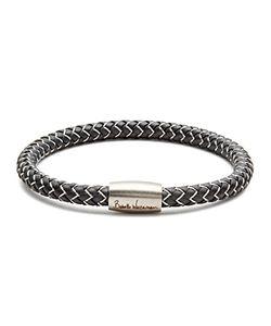 BABETTE WASSERMAN | Rogue Braided Bracelet