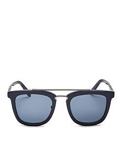 Salvatore Ferragamo | Square Sunglasses 52mm